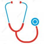 7101860-Stethoscope-Stock-Vector-stethoscope-medical-icon