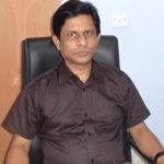 Dr. Ashraful Alam