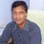 Dr. Nazimul Islam