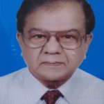 Prof.-Dr.-Shishir-Kumar-Dat