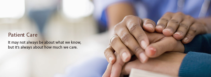 Hi Care General Hospital Address Of Your Health