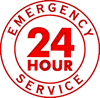 emergency-24-hour-service-3