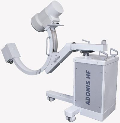 c-arm-500x500